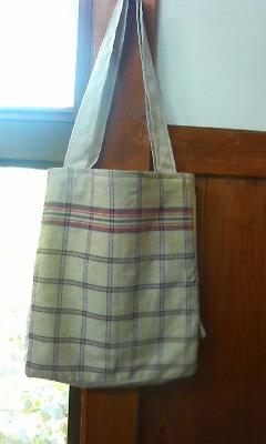 bag016.jpg
