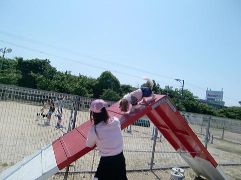 20090531_010.jpg