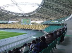 20090054