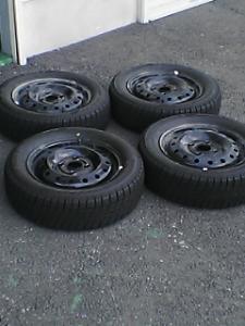 20091021120334