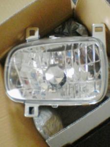 20100119135903