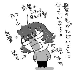 801009kami.jpg