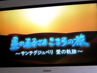 2009-04-14hosinooujisama3.jpg