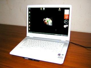 2009-07-10vistapc2.jpg