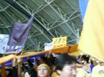 081210磐田戦