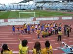 20090607岐阜戦2