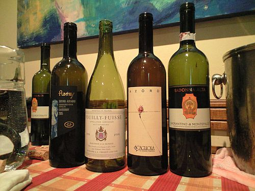20090918_wine1.jpg
