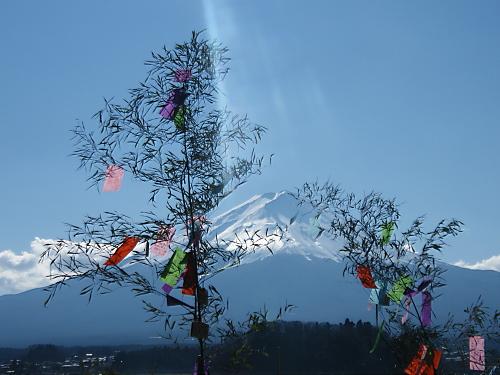 2008_0104富士山0150
