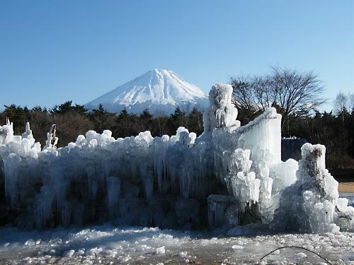 2008_0104富士山0165