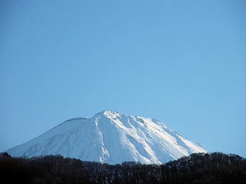 2008_0106富士山0004