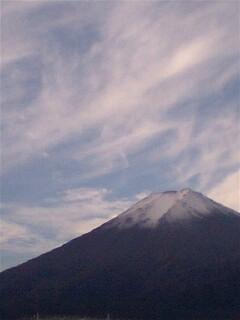 fujiyama07.013.jpg