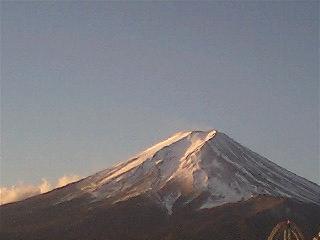 fujiyama07.033.jpg