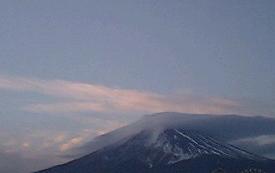 fujiyama07.040.jpg