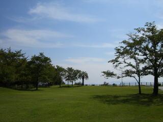 宮島SA 0312