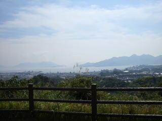 宮島SA 0511