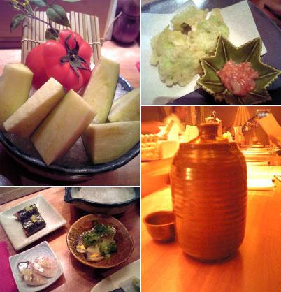 村上製麺堂-0016