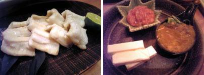 村上製麺堂-0113