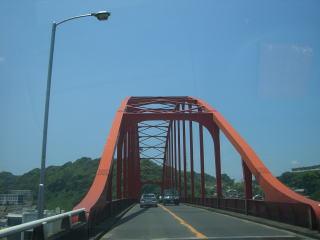 倉橋 0061