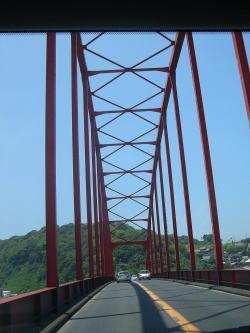 倉橋 0071
