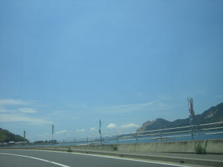 倉橋 0311