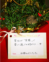 xm-cd_ph2.jpg