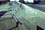 大桟橋-04N 04q