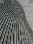 大桟橋:構造-02D 05q