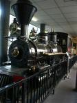 鉄道博物館-02D 04q