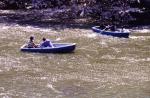 ボートと桜-11P 96qtc