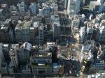世界貿易センタービル眺望-06D 0802qc