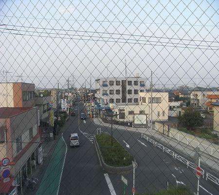saitama ken tobu isesaki line washimiya sta kaisatsu 02 20080914