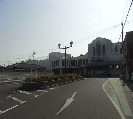 tobu isesaki line washinomiya sta 20081021 02