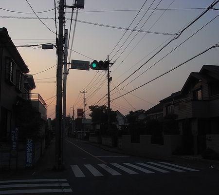 washimiya sta iriguchi yugure 20081021