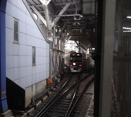 keikyu kamata 04 (20081026)