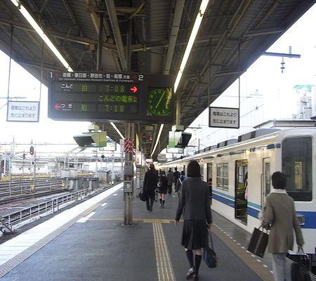 tobu noda line oomiya sta 02 20081122