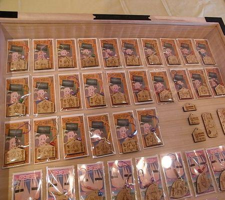 washimiya st shisaku hin 04 kasukabe cci 20081122