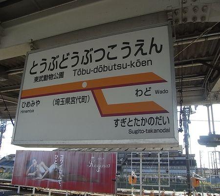 tobu doubutsu kouen sta info 20081122