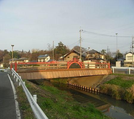 washimiya jinjya chikaku miyamae bashi 20081222 001