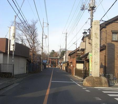 washimiya jinjya douri 20081222 001