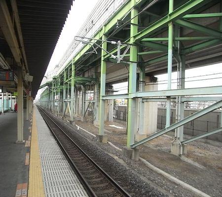 jr higashi washimiya sta home 20081222 001