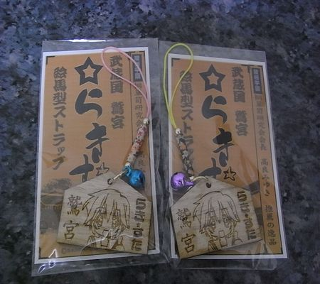 patei sutorapu washimiya 20081231