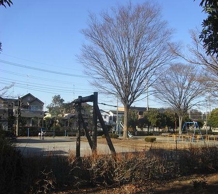 washi nishi park tate dis 20081231