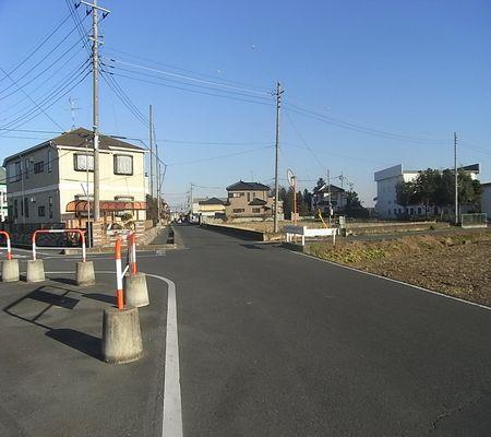 washimiya nishi dis hatake 20081231