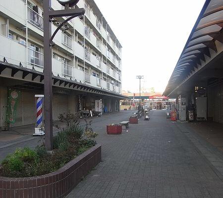 washimiya shop02 20081231
