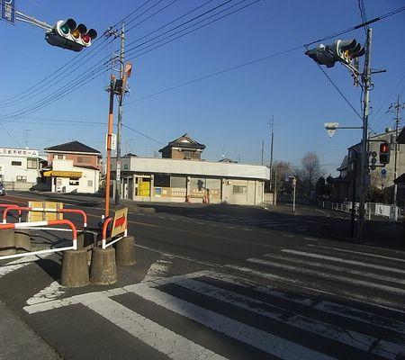washimiya west side01