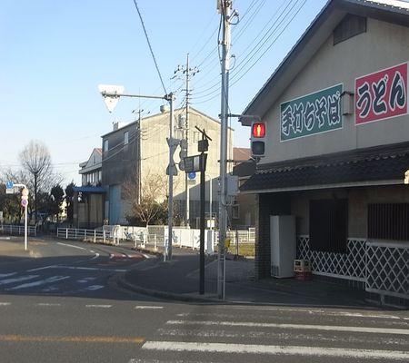 washimiya west side02