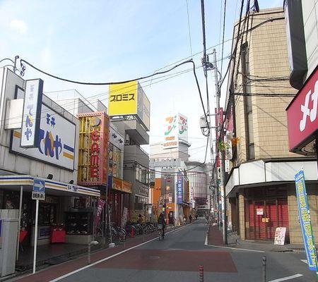 kasukabe nishi area shop 01 20081222