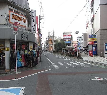 kasukabe nishi area shop 03 20081222