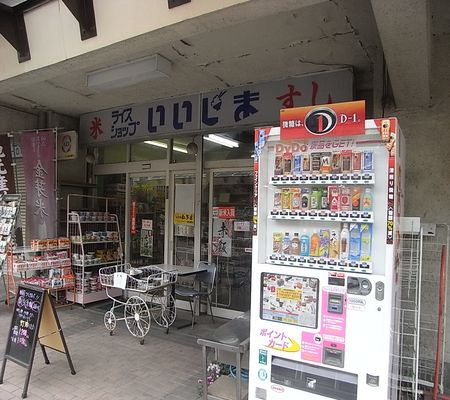 iijima washimiya danchi 20090305 01