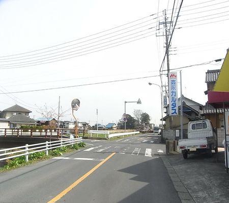 morinaga ueuchi 20090305 01